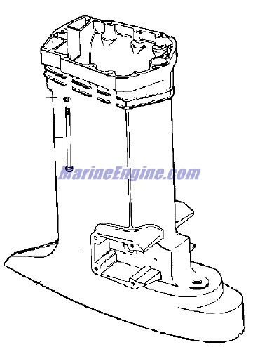 Evinrude Manual Tilt Trim Ebook