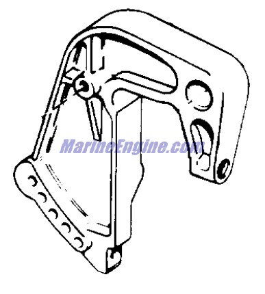 Inboard Outboard Engine D16 Engine Wiring Diagram ~ Odicis