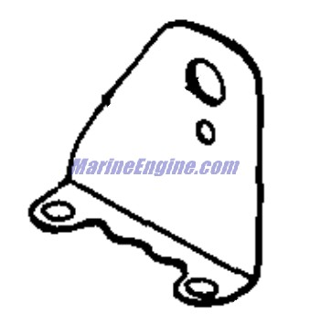 Pleasurecraft Marine Engine Parts Crusader Engine Parts