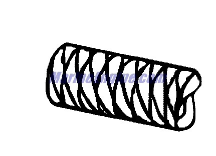 rigging sleeve/tubing Electrical System Accessories for