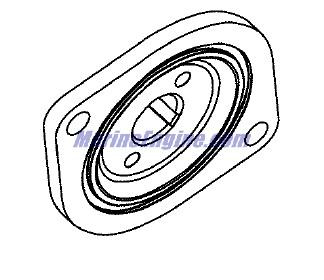 Head Pressure Relief Valve T&P Valve Wiring Diagram ~ Odicis