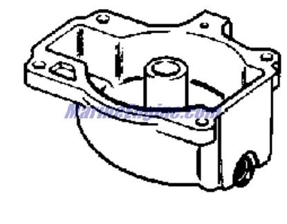 10 Hp Evinrude Engine, 10, Free Engine Image For User
