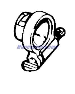 Omc Marine Tachometer Wiring Diagram Johnson Outboard