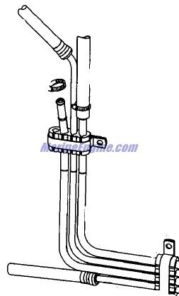 Mins Generator Wiring Diagrams Generator Solenoid Diagram