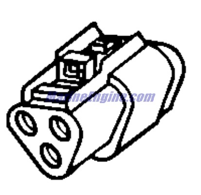 6 Hole Trailer Wiring Diagram, 6, Free Engine Image For
