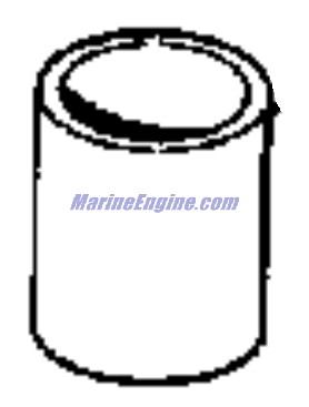V8 Boat Engine, V8, Free Engine Image For User Manual Download