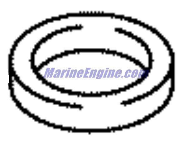1975 Mastercraft Boat Wiring Diagram