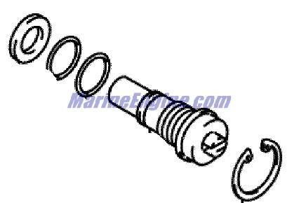 Pleasurecraft Marine Engine Manual Generac Engines Wiring