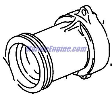 1984 Honda Ct110 Wiring Diagram 1984 Honda Xl125s Wiring