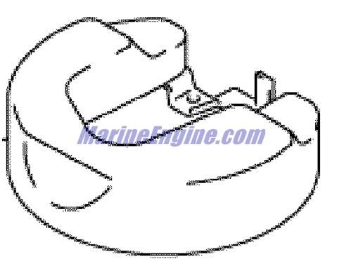 Omc Outboard Power Trim Wiring Diagram
