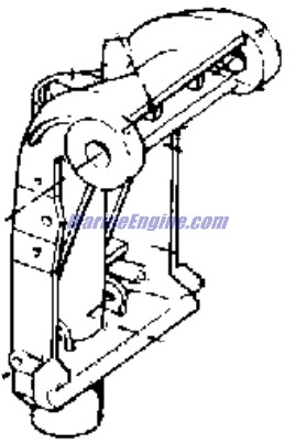 Nissan Outboard Engines Tender Engine Wiring Diagram ~ Odicis