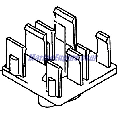 omc wiring harness adapter auto electrical wiring diagram diagram omc wiring harness adapter omc inboard outboard wiring