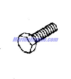 Oil Injection Components for Mercury / Mariner (135 / 150