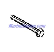 Fuel Pump for Mercury / Mariner (135 / 150 / 175 / 200 Xr6