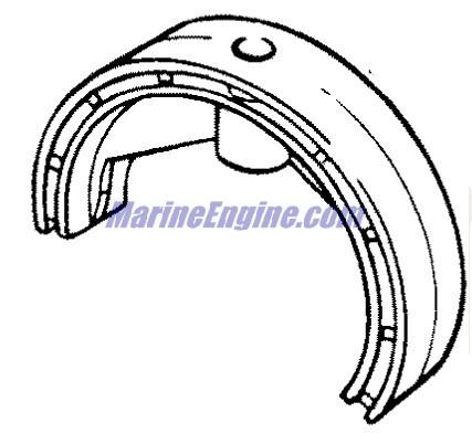 E Mercury Outboard Motor Wiring Diagram, E, Free Engine
