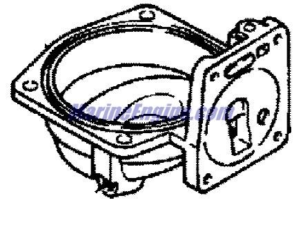 Mercury 65 Hp Wiring Diagram Boat Battery Hookup Diagrams