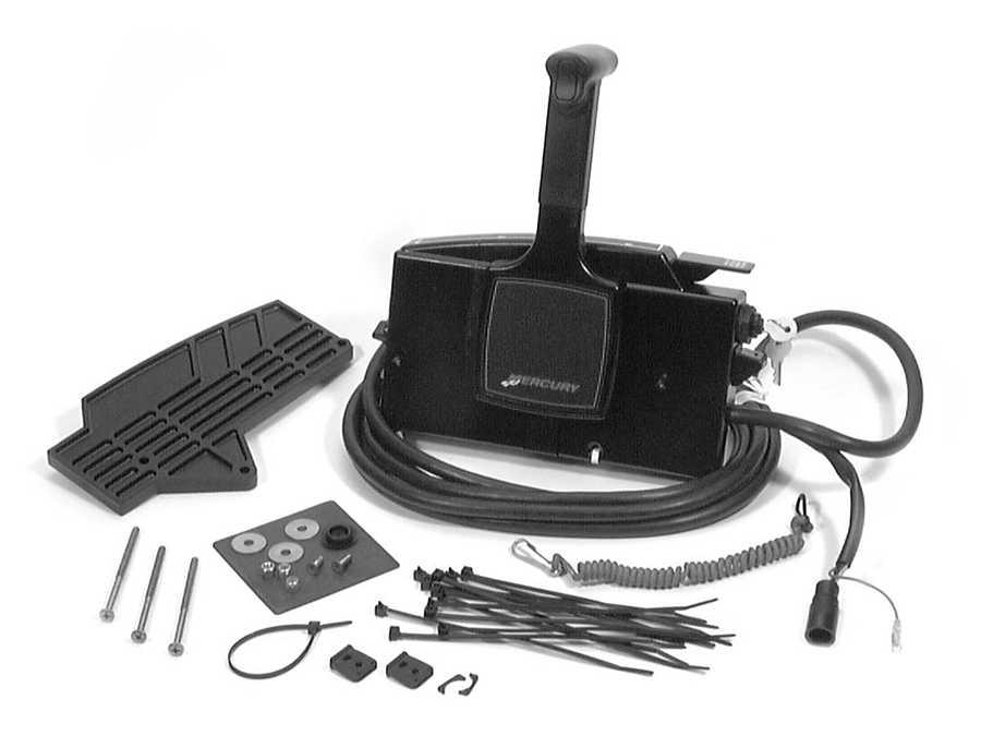 Rc Motor Diagram Motor Repalcement Parts And Diagram