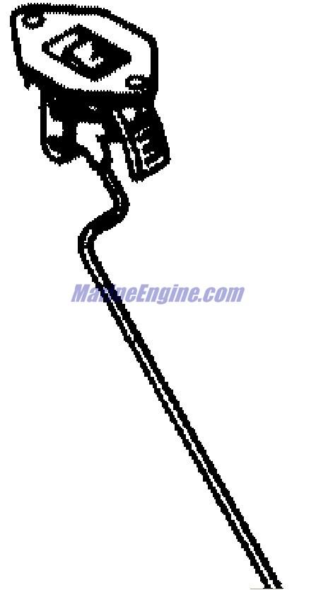 Mercury Marine Fuel / Oil Tanks, Lines, Filter Kits