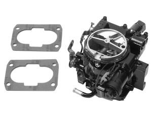 MerCruiser 43L Carburetor Alpha  Bravo Carburetor Parts