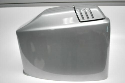 Mercury Marine 250 HP (3.0L EFI) Top Cowl Parts