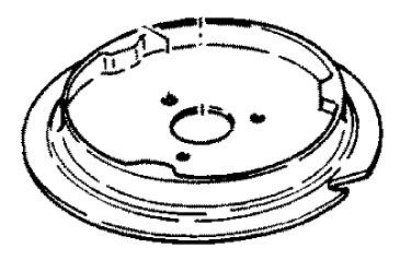 Mariner 9.9C HP C.d.i. Magneto Parts