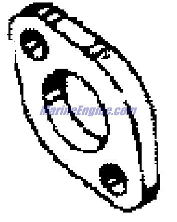 MerCruiser R / MR / Alpha One (Sterndrive) 1983-1990