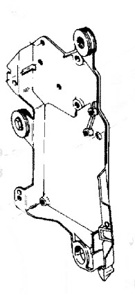 Mercury Outboard Ignition Switch Wiring Diagram Info