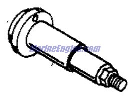 Engine Torsion Spring Disc Engine Wiring Diagram ~ Odicis