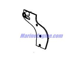 Mercury Marine Remote Controls & Components Zero Effort