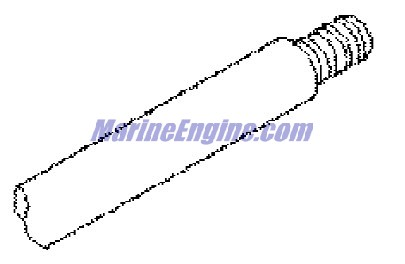50 Amp Receptacle Wiring Diagram 3 Prong Nema 14 Plug