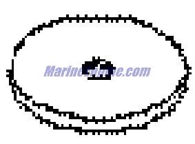 5 7 Volvo Penta Wiring Diagram Arco Wiring Diagrams Wiring