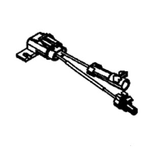 Mercury Marine 60 HP EFI (4 Cylinder) (4-Stroke