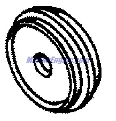 Boat Console Wiring Boat Console Trim Wiring Diagram ~ Odicis
