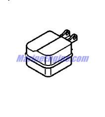Mercury Marine 25 HP EFI (3 Cylinder) (4-Stroke) Fuel Rail