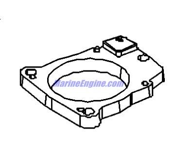 C3 Corvette Wiring Diagram Vacuum Wipers Diagram Wiring