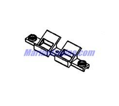 Mercury Marine Remote Controls & Components Remote Control