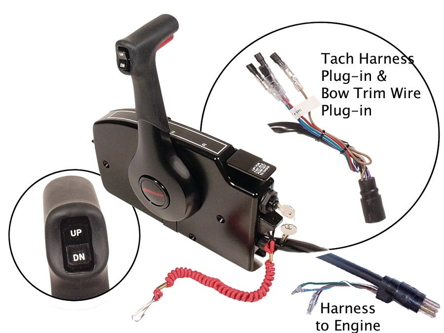 yamaha 703 remote control wiring diagram where to shoot a deer with rifle mercury quicksilver 881170a15 - el qpd=t*