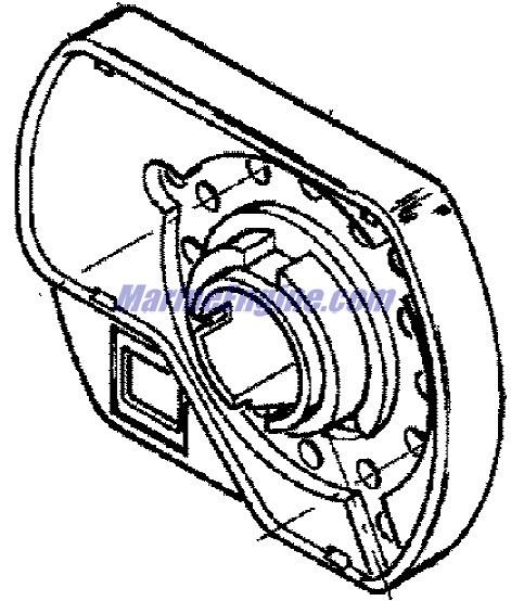 Quicksilver 3000 Control Box Wiring Diagram