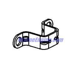 Mercury Marine 225 HP (3.0L EFI) Fuel Management Parts