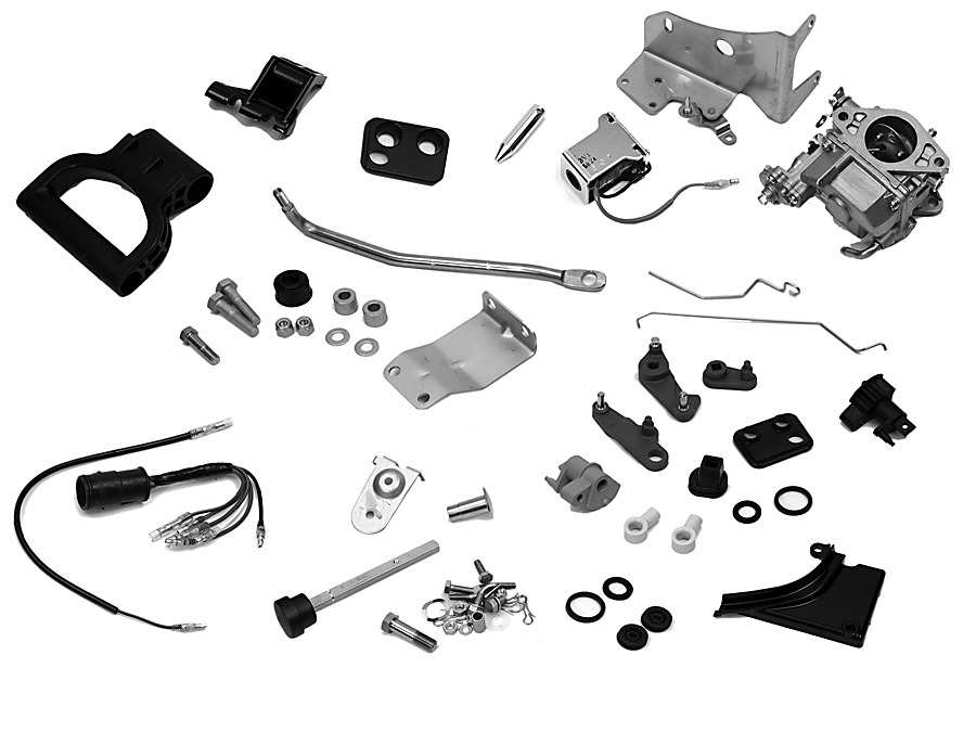 Mercury 4 Stroke Wiring Diagram On 83 Volvo Penta Wiring Diagram