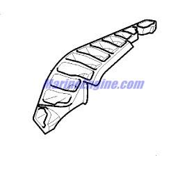 Yamaha R6 Headlight Diagram Yamaha R3 Headlights Wiring
