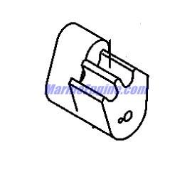 Mercury Marine 25 HP EFI (3 Cylinder) (4-Stroke