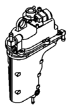 Outboard Wiring Diagram Also 115 Hp Johnson Johnson 90 HP