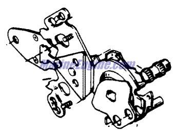 Johnson Outboard Motors Johnson Trolling Motor Manual