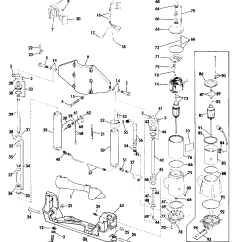 1976 Evinrude 70 Hp Wiring Diagram Emg 1 Pickup 2014 90hp Mercury Outboard Ignition Switch Best Library Pollak
