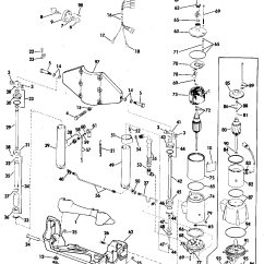 1976 Evinrude 70 Hp Wiring Diagram Hotpoint Cooker 1978 55 Pictures To Pin On Pinterest Pinsdaddy