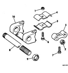 engine section tilt  [ 944 x 958 Pixel ]
