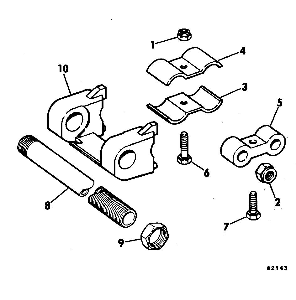 medium resolution of engine section tilt