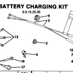 Valeo Marine Alternator Wiring Diagram Six Pin Trailer Also Auto Headlights