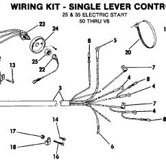 Dyson Dc17 Animal Parts Diagram 1994 Dodge Dakota Ignition Switch Wiring Model Dc18 Vacuum